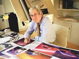 بیوگرافی جورجتو جوجارو