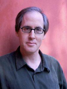 بیوگرافی جف بیل به همراه داستان زندگی شخصی و عکس های اینستاگرامی