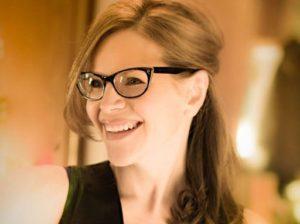 بیوگرافی لیسا لوب به همراه داستان زندگی شخصی و عکس های اینستاگرامی