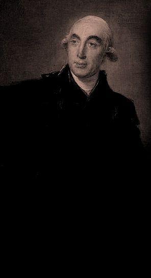 بیوگرافی جوزف بلک