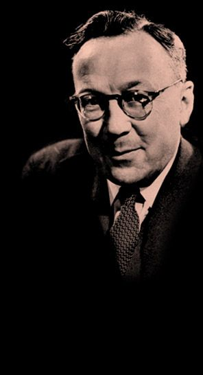 بیوگرافی رابرت واتسون