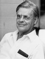 بیوگرافی رابرت ویلسون به همراه داستان زندگی شخصی و عکس های اینستاگرامی