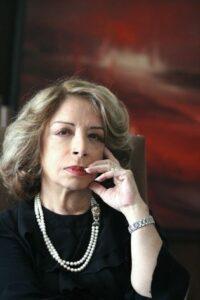بیوگرافی ایران درودی