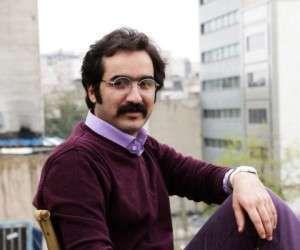 بیوگرافی سجاد افشاریان به همراه داستان زندگی شخصی و عکس های اینستاگرامی