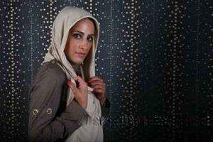 بیوگرافی ملیسا مهربان به همراه داستان زندگی شخصی و عکس های اینستاگرامی