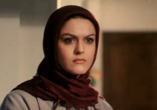 بیوگرافی ساره آرین