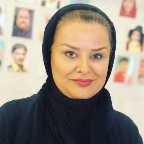 بیوگرافی شوکت حجت به همراه داستان زندگی شخصی و عکس های اینستاگرامی