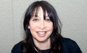 بیوگرافی ایلیانا داگلاس