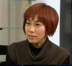 بیوگرافی یوکو کانو به همراه داستان زندگی شخصی و عکس های اینستاگرامی