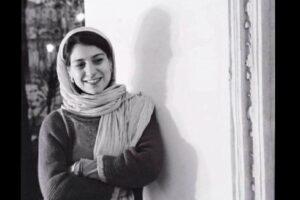 بیوگرافی مونا زندی حقیقی به همراه داستان زندگی شخصی و عکس های اینستاگرامی