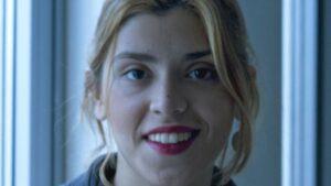 بیوگرافی آناهیتا قزوینیزاده به همراه داستان زندگی شخصی و عکس های اینستاگرامی