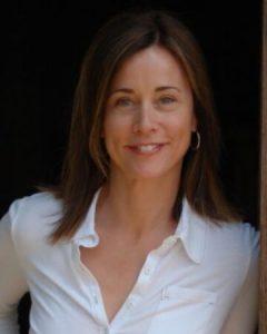 بیوگرافی جین بروک به همراه داستان زندگی شخصی و عکس های اینستاگرامی
