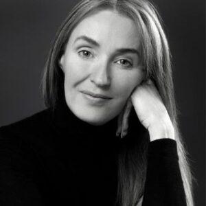 بیوگرافی لیسا جرارد
