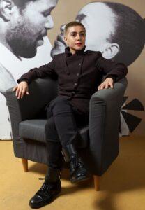 بیوگرافی مانیا اکبری به همراه داستان زندگی شخصی و عکس های اینستاگرامی