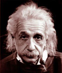 بیوگرافی آلبرت اینشتین به همراه داستان زندگی شخصی و عکس های اینستاگرامی