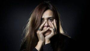 بیوگرافی نگار جوادی به همراه داستان زندگی شخصی و عکس های اینستاگرامی