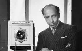 بیوگرافی یوسف کارش به همراه داستان زندگی شخصی و عکس های اینستاگرامی