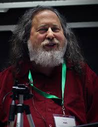 بیوگرافی ریچارد استالمن به همراه داستان زندگی شخصی و عکس های اینستاگرامی