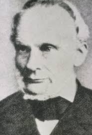 بیوگرافی رودولف کلازیوس