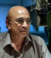 بیوگرافی تورج مهرزادیان به همراه داستان زندگی شخصی و عکس های اینستاگرامی