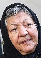 بیوگرافی فاطمه طاهری به همراه داستان زندگی شخصی و عکس های اینستاگرامی