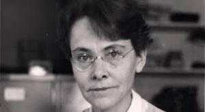 بیوگرافی باربارا مککلینتاک
