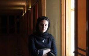 بیوگرافی روجا چمنکار به همراه داستان زندگی شخصی و عکس های اینستاگرامی