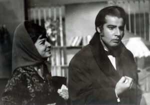 بیوگرافی ایرج ناظریان به همراه داستان زندگی شخصی و عکس های اینستاگرامی