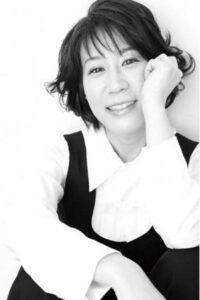بیوگرافی یوکو کانو