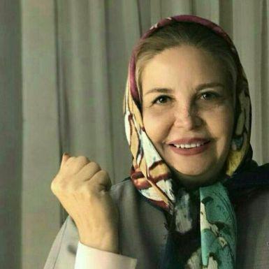 بیوگرافی مهری شیرازی