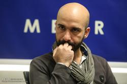 بیوگرافی حسین کندری به همراه داستان زندگی شخصی و عکس های اینستاگرامی