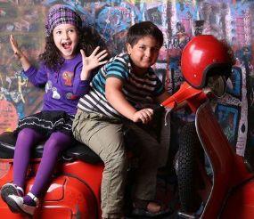 بیوگرافی یاس نوروزی به همراه داستان زندگی شخصی و عکس های اینستاگرامی