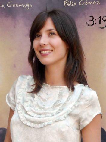 بیوگرافی باربارا گوئناگا