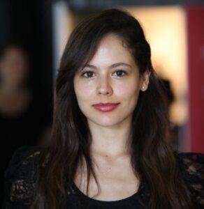 بیوگرافی مارتینا گارسیا به همراه داستان زندگی شخصی و عکس های اینستاگرامی
