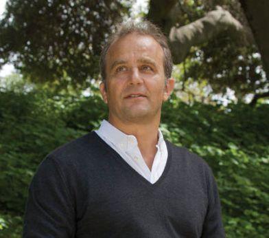 بیوگرافی پیترو اسکالیا