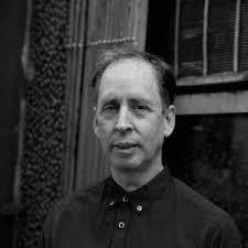 بیوگرافی مارک کورون به همراه داستان زندگی شخصی و عکس های اینستاگرامی