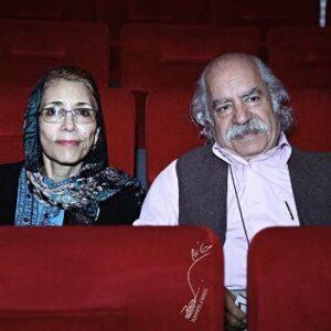 بیوگرافی فهیمه رحیمنیا به همراه داستان زندگی شخصی و عکس های اینستاگرامی
