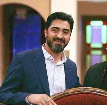 بیوگرافی محمدرضا علیمردانی